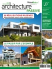 DYNAMIC ENERGIE : actualités - 06.02.2018- Article de presse - Habitat Naturel - Rénovation passive
