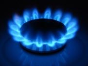 DYNAMIC ENERGIE : actualités - 10.10.2013 : Augmentation des prix du gaz en novembre