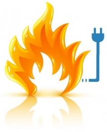 DYNAMIC ENERGIE : actualités - 14.01.2014 : Cogénération et prime
