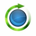 DYNAMIC ENERGIE : actualités - 19.07.2013 : Transition énergétique : Le débat dans une impasse