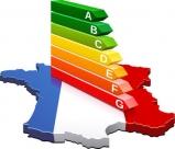 DYNAMIC ENERGIE : actualités - 19.09.2013 : Le gouvernement lance son plan de rénovation énergétique