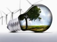DYNAMIC ENERGIE : actualités - 25.07.2013 : Les Energies vertes sous le regard de la Cour des comptes