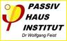 Passiv Haus Institut
